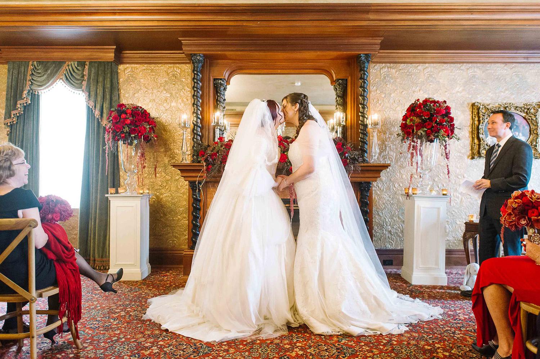 Vintage-Hotels-Wedding-Vineyard-Bride-Photo-By-Tara-McMullen-Photography-009.jpg
