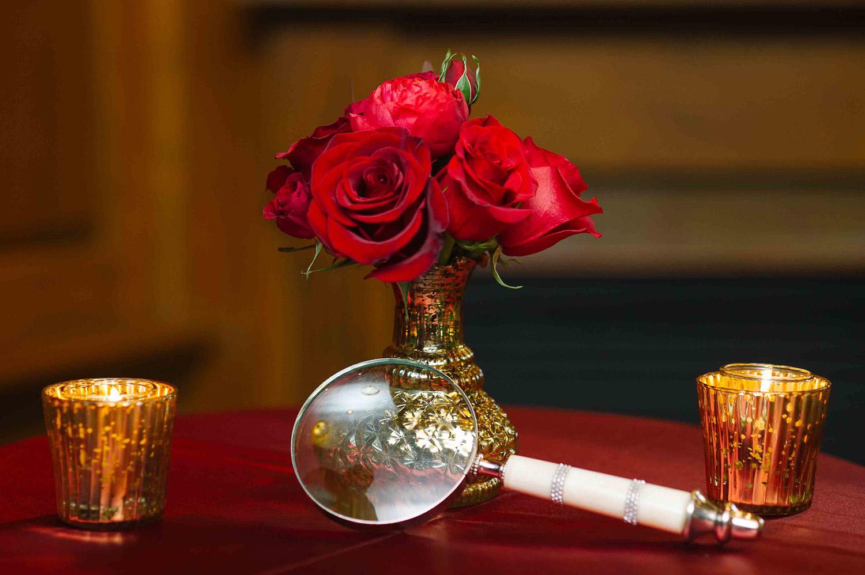 Vintage-Hotels-Wedding-Vineyard-Bride-Photo-By-Tara-McMullen-Photography-014.jpg