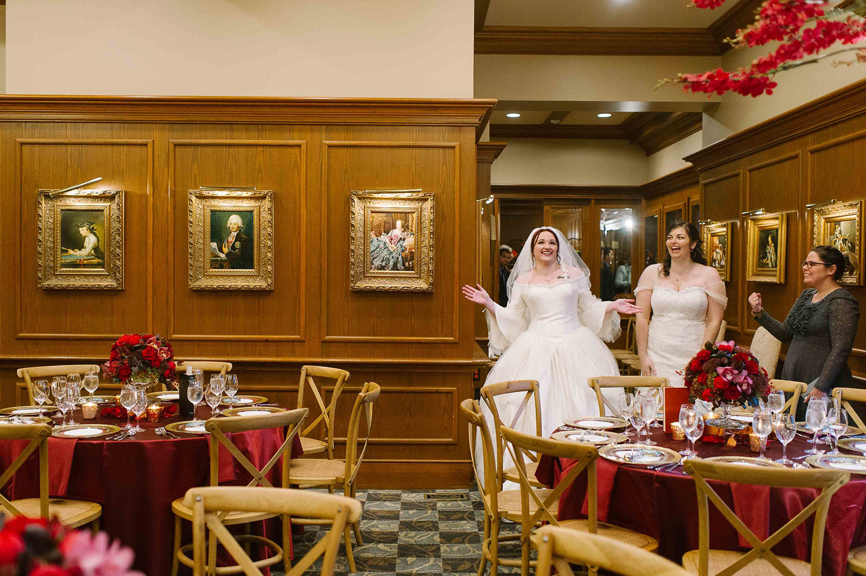 Vintage-Hotels-Wedding-Vineyard-Bride-Photo-By-Tara-McMullen-Photography-015.jpg