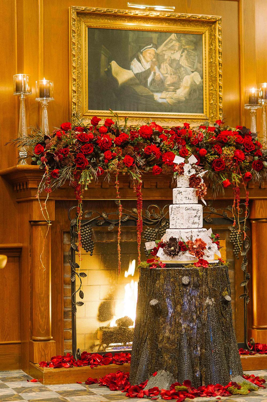 Vintage-Hotels-Wedding-Vineyard-Bride-Photo-By-Tara-McMullen-Photography-017.jpg