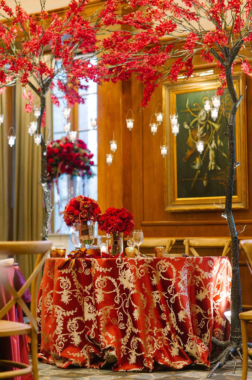 Vintage-Hotels-Wedding-Vineyard-Bride-Photo-By-Tara-McMullen-Photography-022.jpg