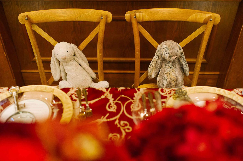 Vintage-Hotels-Wedding-Vineyard-Bride-Photo-By-Tara-McMullen-Photography-023.jpg