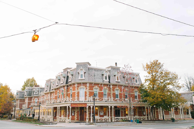 Vintage-Hotels-Wedding-Vineyard-Bride-Photo-By-Tara-McMullen-Photography-029.jpg