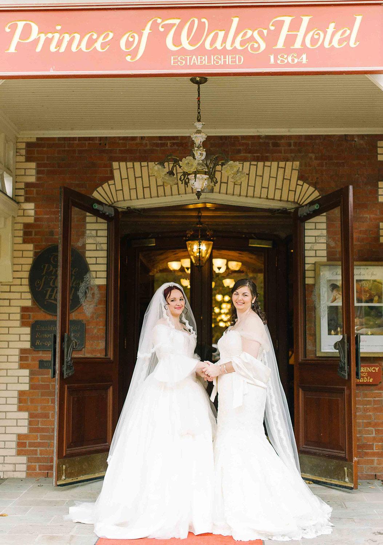 Vintage-Hotels-Wedding-Vineyard-Bride-Photo-By-Tara-McMullen-Photography-038.jpg
