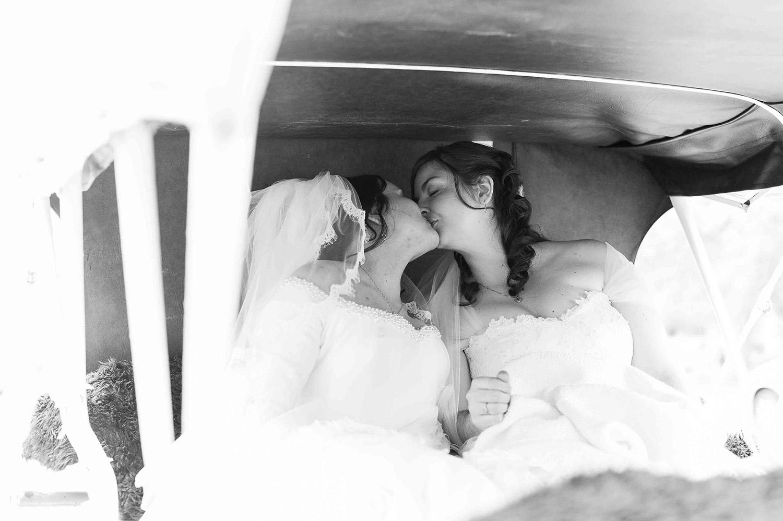 Vintage-Hotels-Wedding-Vineyard-Bride-Photo-By-Tara-McMullen-Photography-040.jpg