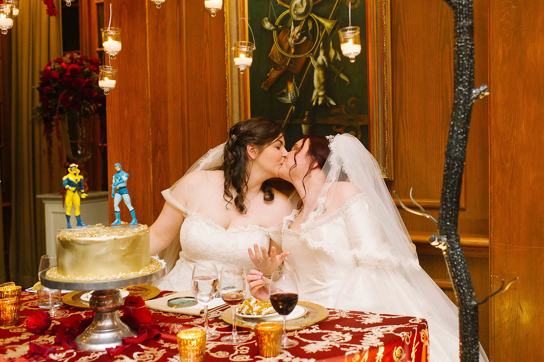 Vintage-Hotels-Wedding-Vineyard-Bride-Photo-By-Tara-McMullen-Photography-046.jpg