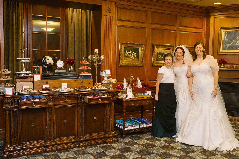 Vintage-Hotels-Wedding-Vineyard-Bride-Photo-By-Tara-McMullen-Photography-048.jpg