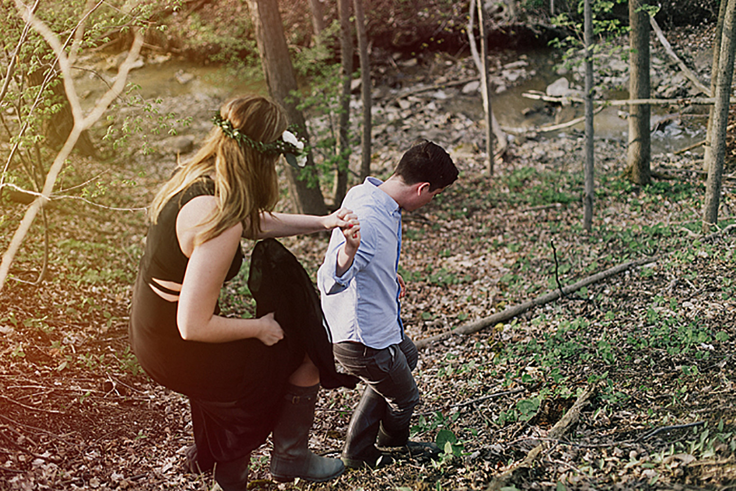 Short-Hills-Engagement-Vineyard-Bride-Photo-By-Ballad-Photography-006.jpg
