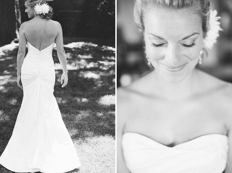 Honsberger-Estate-Winery-Wedding-Vineyard-Bride-Photo-By-Andrew-Mark-Photography-002.jpg