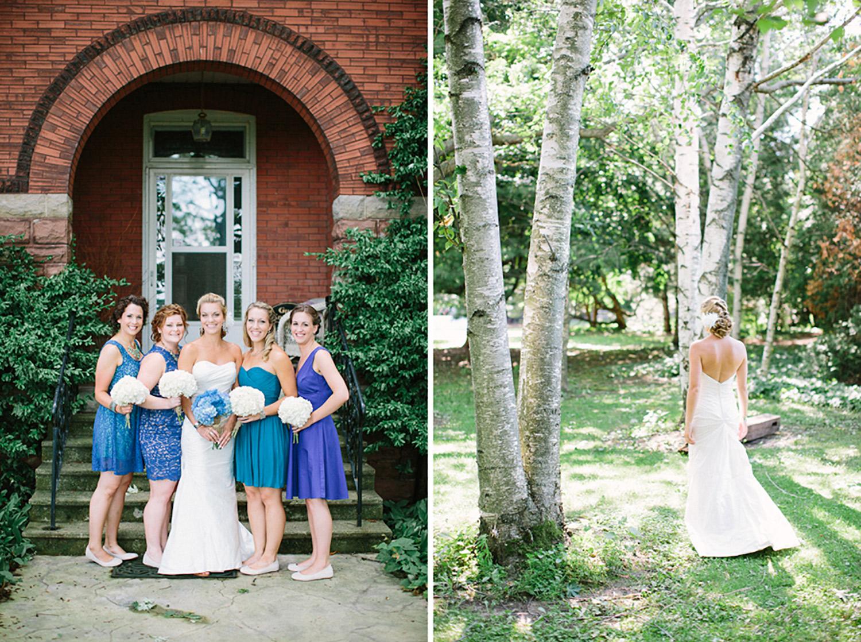 Honsberger-Estate-Winery-Wedding-Vineyard-Bride-Photo-By-Andrew-Mark-Photography-005.jpg