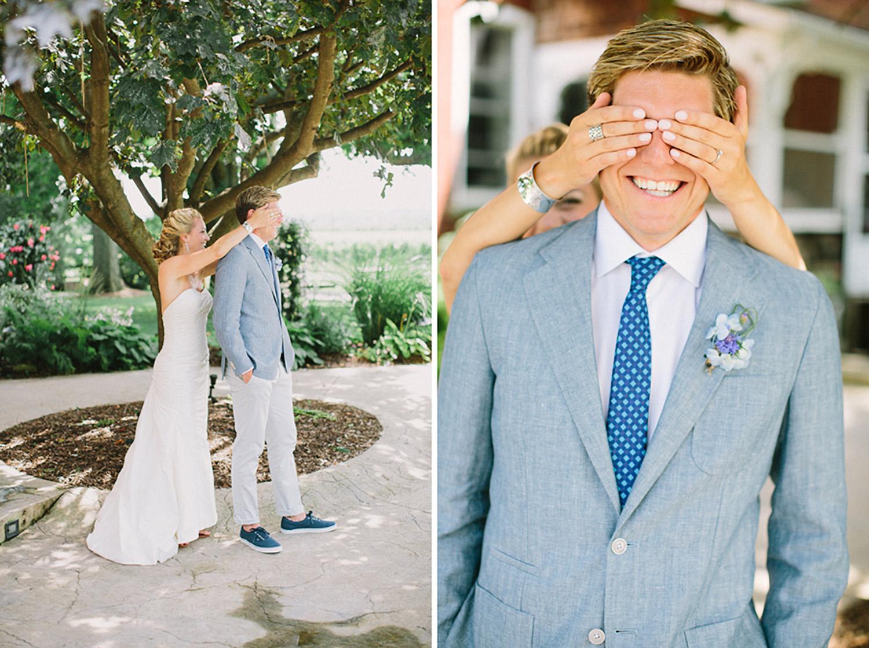 Honsberger-Estate-Winery-Wedding-Vineyard-Bride-Photo-By-Andrew-Mark-Photography-009.jpg