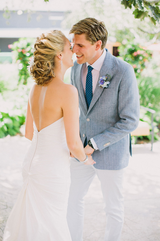 Honsberger-Estate-Winery-Wedding-Vineyard-Bride-Photo-By-Andrew-Mark-Photography-010.jpg