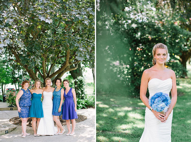 Honsberger-Estate-Winery-Wedding-Vineyard-Bride-Photo-By-Andrew-Mark-Photography-013.jpg