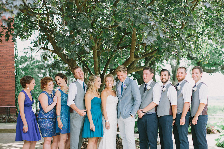 Honsberger-Estate-Winery-Wedding-Vineyard-Bride-Photo-By-Andrew-Mark-Photography-014.jpg