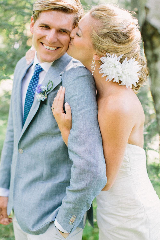 Honsberger-Estate-Winery-Wedding-Vineyard-Bride-Photo-By-Andrew-Mark-Photography-018.jpg