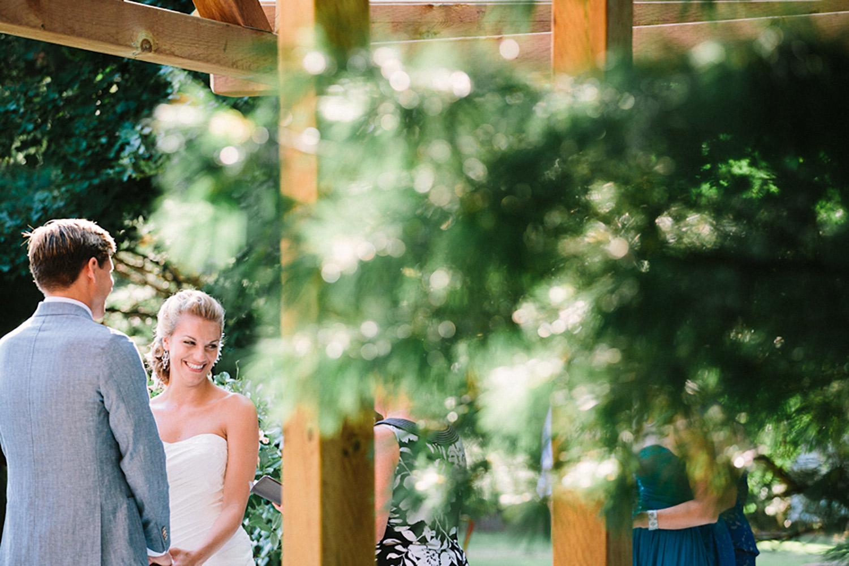 Honsberger-Estate-Winery-Wedding-Vineyard-Bride-Photo-By-Andrew-Mark-Photography-019.jpg
