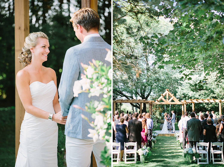 Honsberger-Estate-Winery-Wedding-Vineyard-Bride-Photo-By-Andrew-Mark-Photography-020.jpg