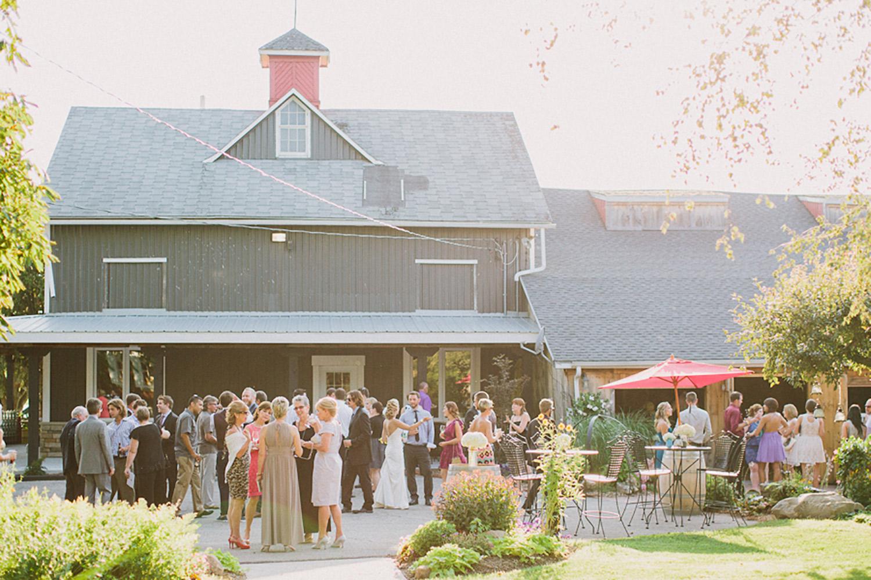 Honsberger-Estate-Winery-Wedding-Vineyard-Bride-Photo-By-Andrew-Mark-Photography-023.jpg