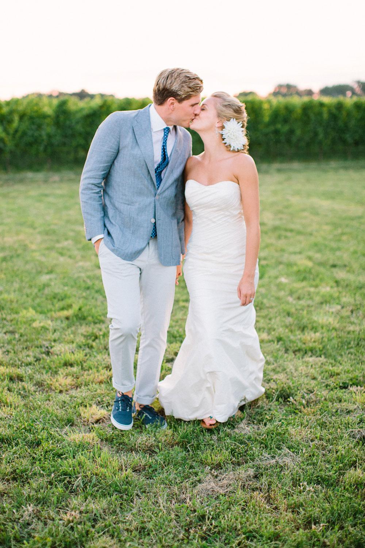 Honsberger-Estate-Winery-Wedding-Vineyard-Bride-Photo-By-Andrew-Mark-Photography-025.jpg