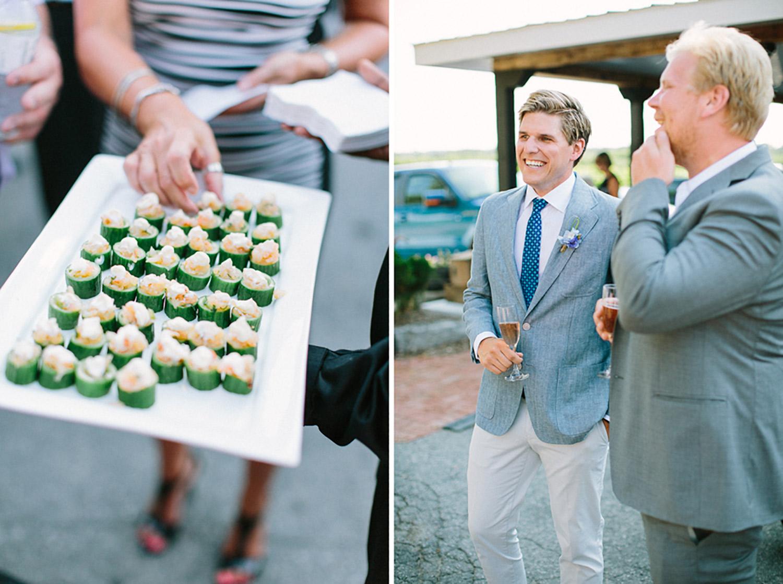 Honsberger-Estate-Winery-Wedding-Vineyard-Bride-Photo-By-Andrew-Mark-Photography-029.jpg