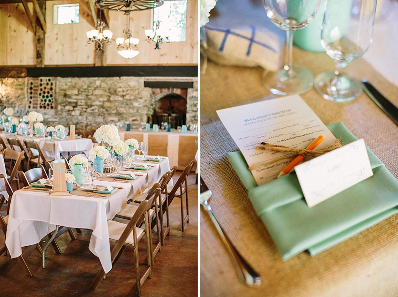 Honsberger-Estate-Winery-Wedding-Vineyard-Bride-Photo-By-Andrew-Mark-Photography-036.jpg