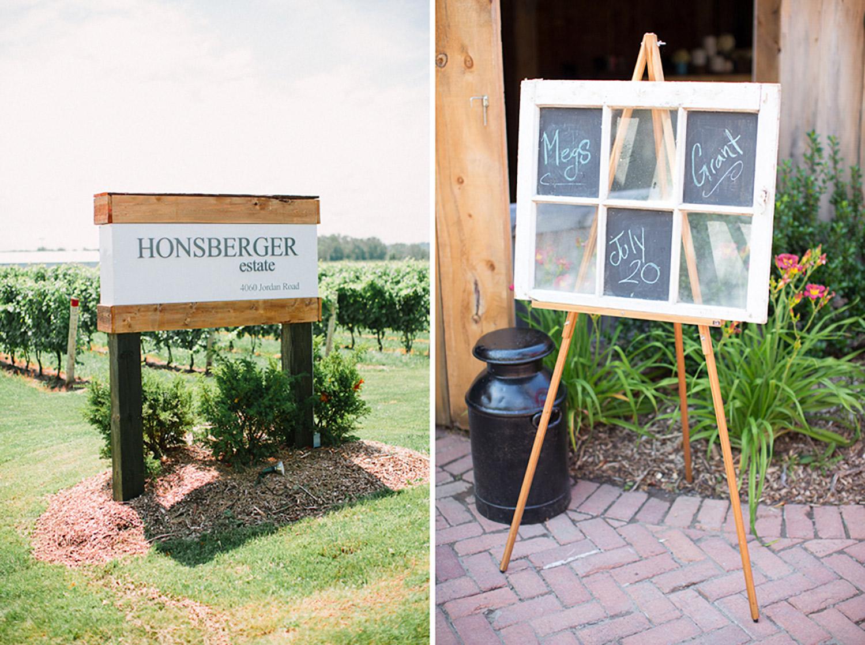 Honsberger-Estate-Winery-Wedding-Vineyard-Bride-Photo-By-Andrew-Mark-Photography-037.jpg