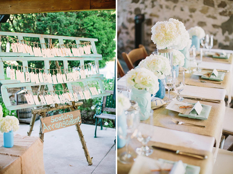 Honsberger-Estate-Winery-Wedding-Vineyard-Bride-Photo-By-Andrew-Mark-Photography-038.jpg