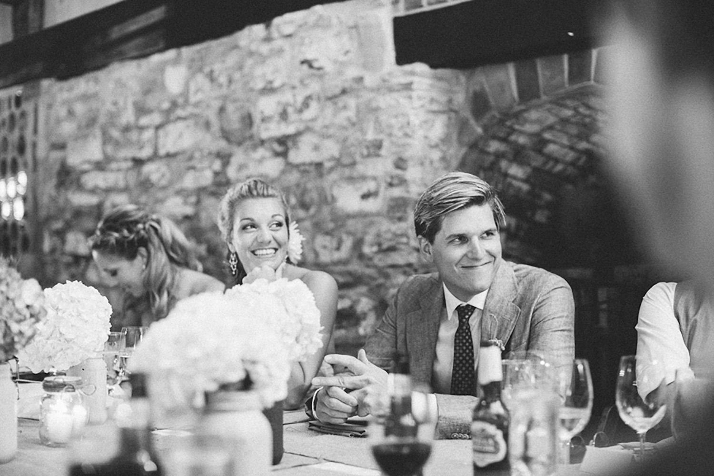 Honsberger-Estate-Winery-Wedding-Vineyard-Bride-Photo-By-Andrew-Mark-Photography-040.jpg