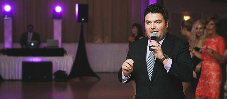 Wedding-DJ-Entertainment-Vineyard-Bride-Photo-By-Liquid-Entertainment-001.jpg