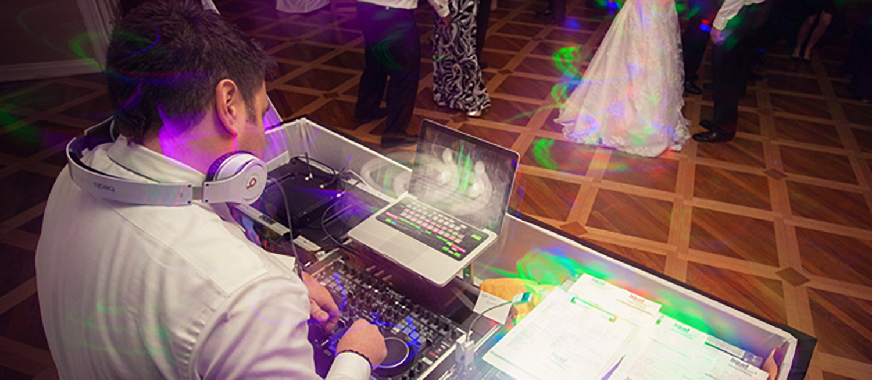 Wedding-DJ-Entertainment-Vineyard-Bride-Photo-By-Liquid-Entertainment-002.jpg
