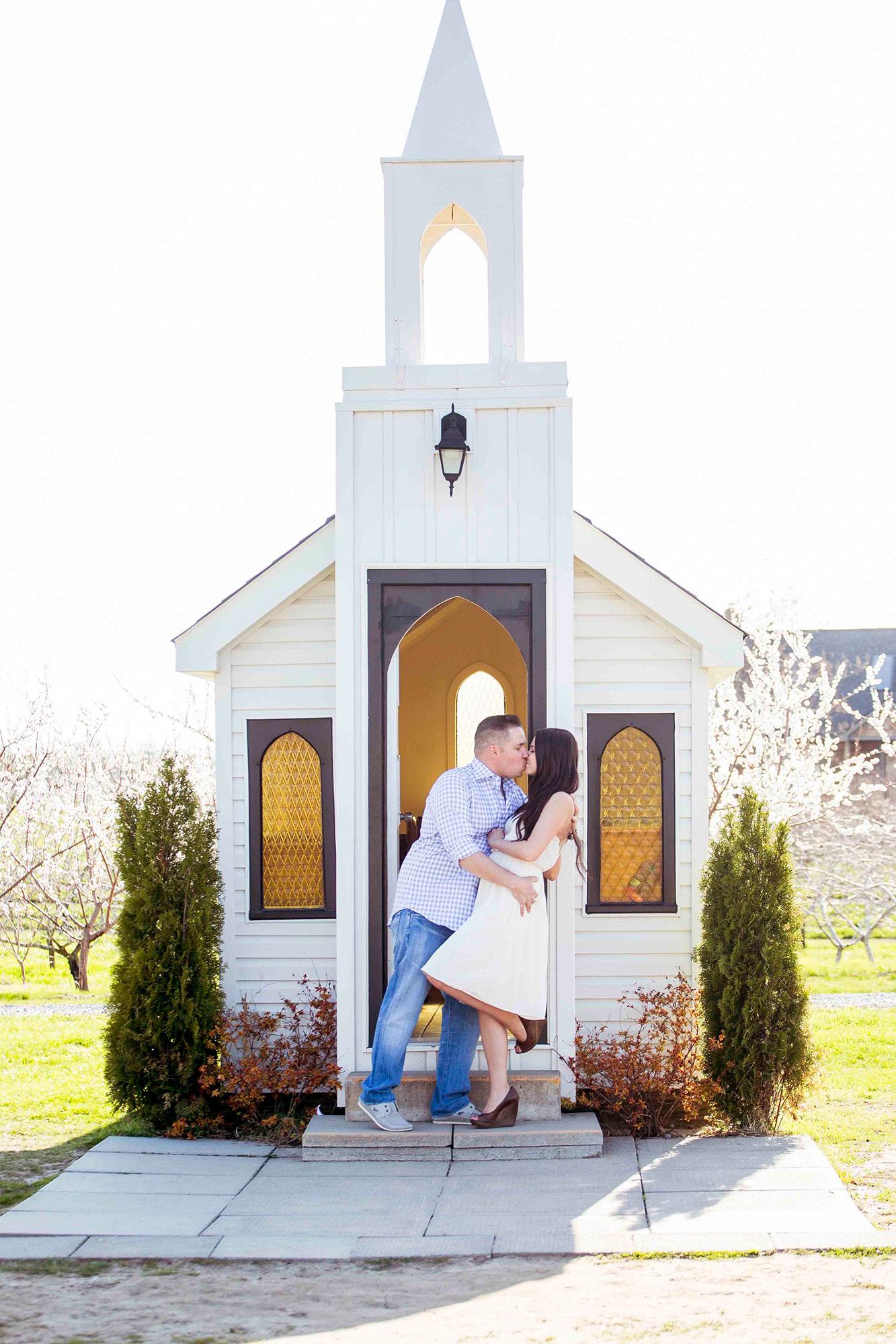 Niagara-on-the-Lake-Engagement-Vineyard-Bride-Photo-By-Gemini-Photography-008.jpg
