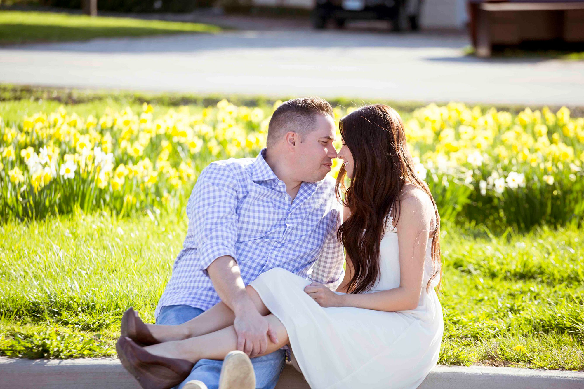 Niagara-on-the-Lake-Engagement-Vineyard-Bride-Photo-By-Gemini-Photography-011.jpg