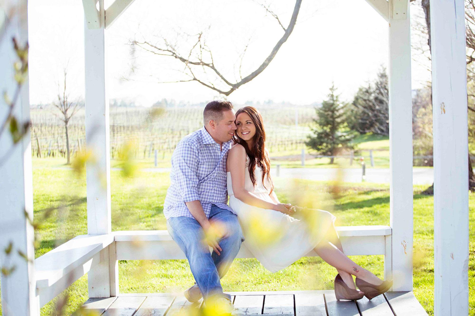 Niagara-on-the-Lake-Engagement-Vineyard-Bride-Photo-By-Gemini-Photography-019.jpg