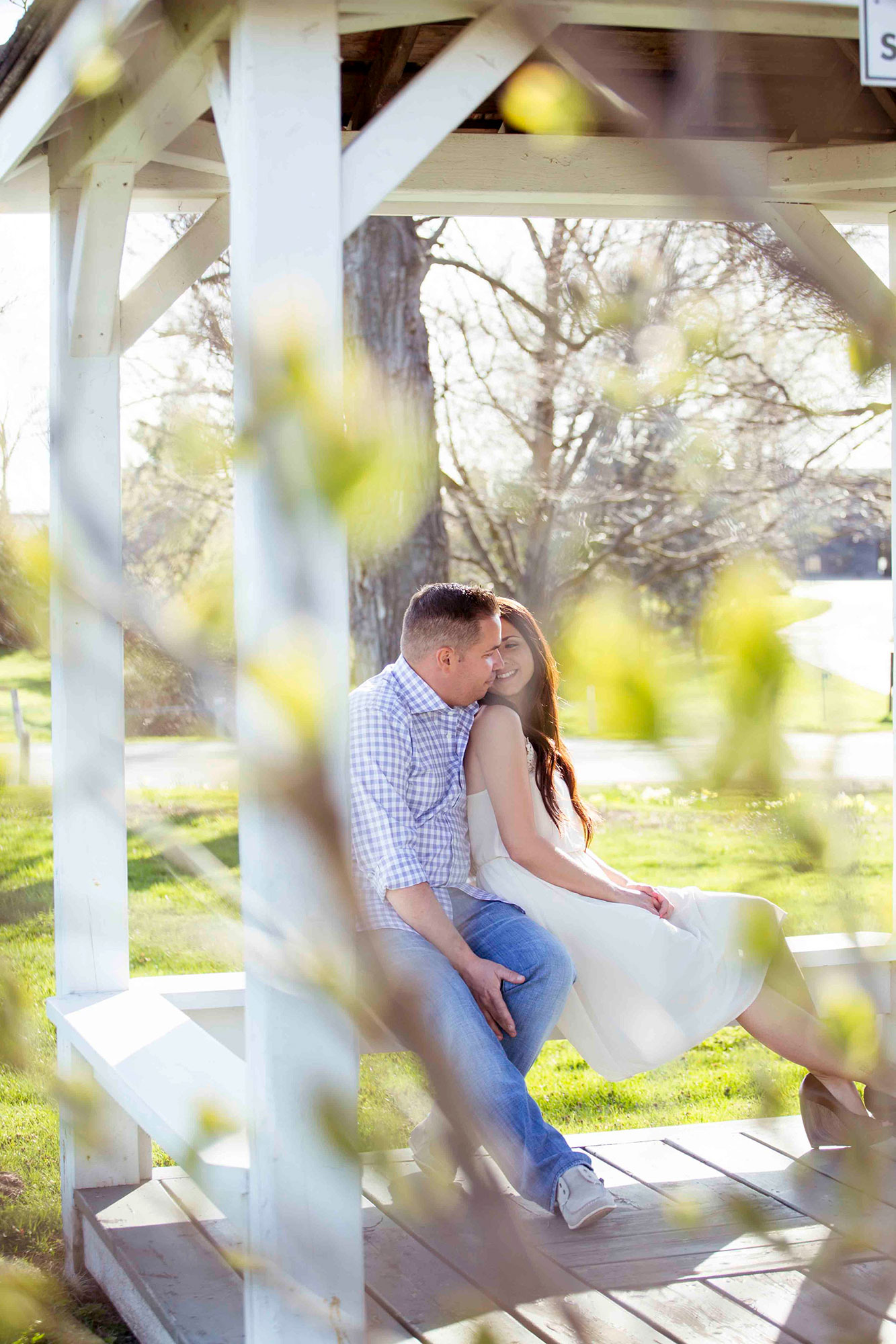 Niagara-on-the-Lake-Engagement-Vineyard-Bride-Photo-By-Gemini-Photography-021.jpg