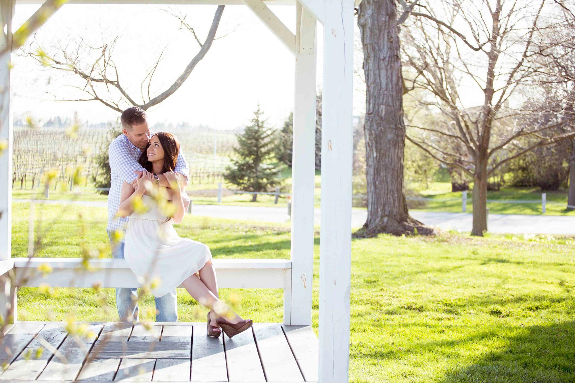 Niagara-on-the-Lake-Engagement-Vineyard-Bride-Photo-By-Gemini-Photography-024.jpg