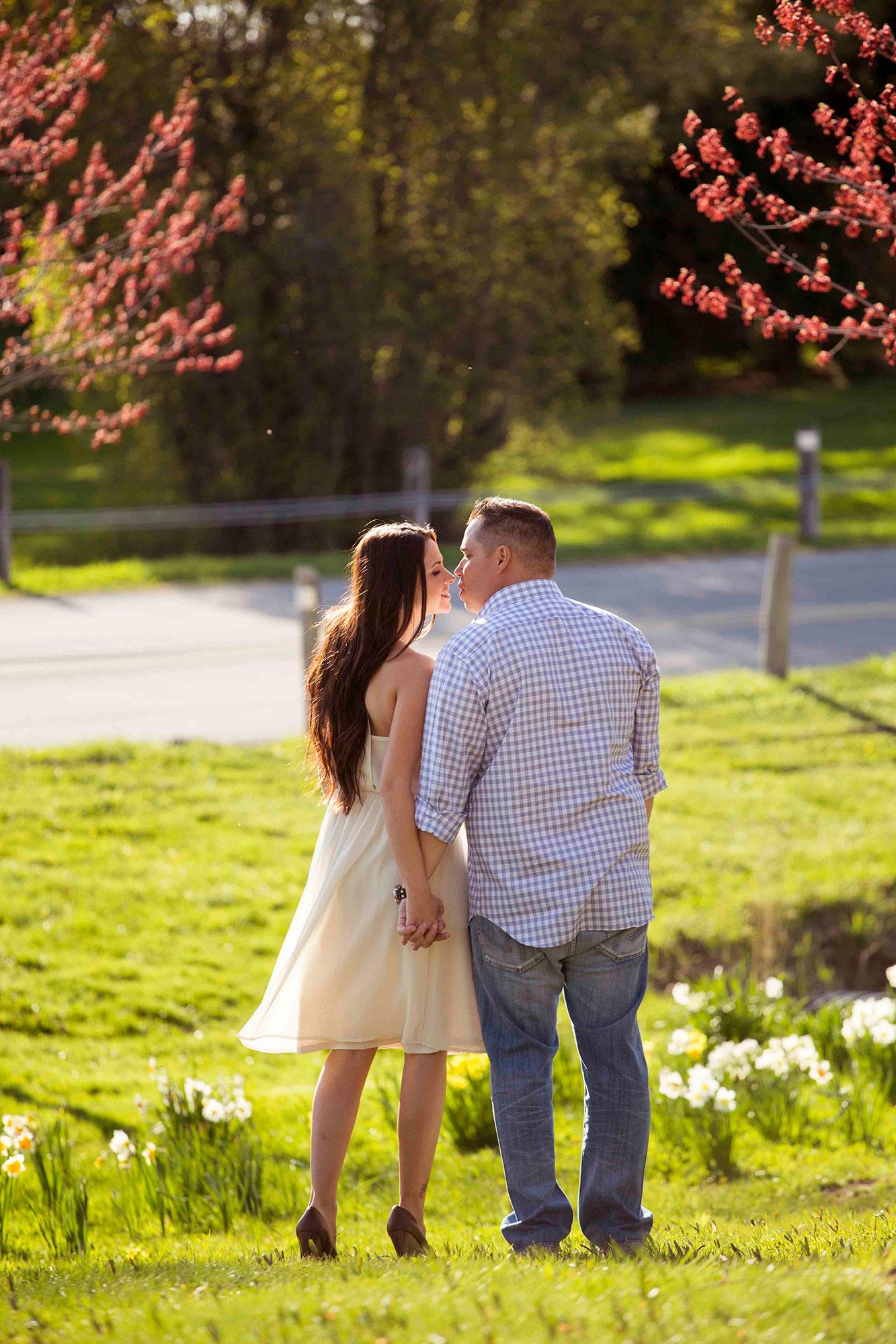 Niagara-on-the-Lake-Engagement-Vineyard-Bride-Photo-By-Gemini-Photography-025.jpg