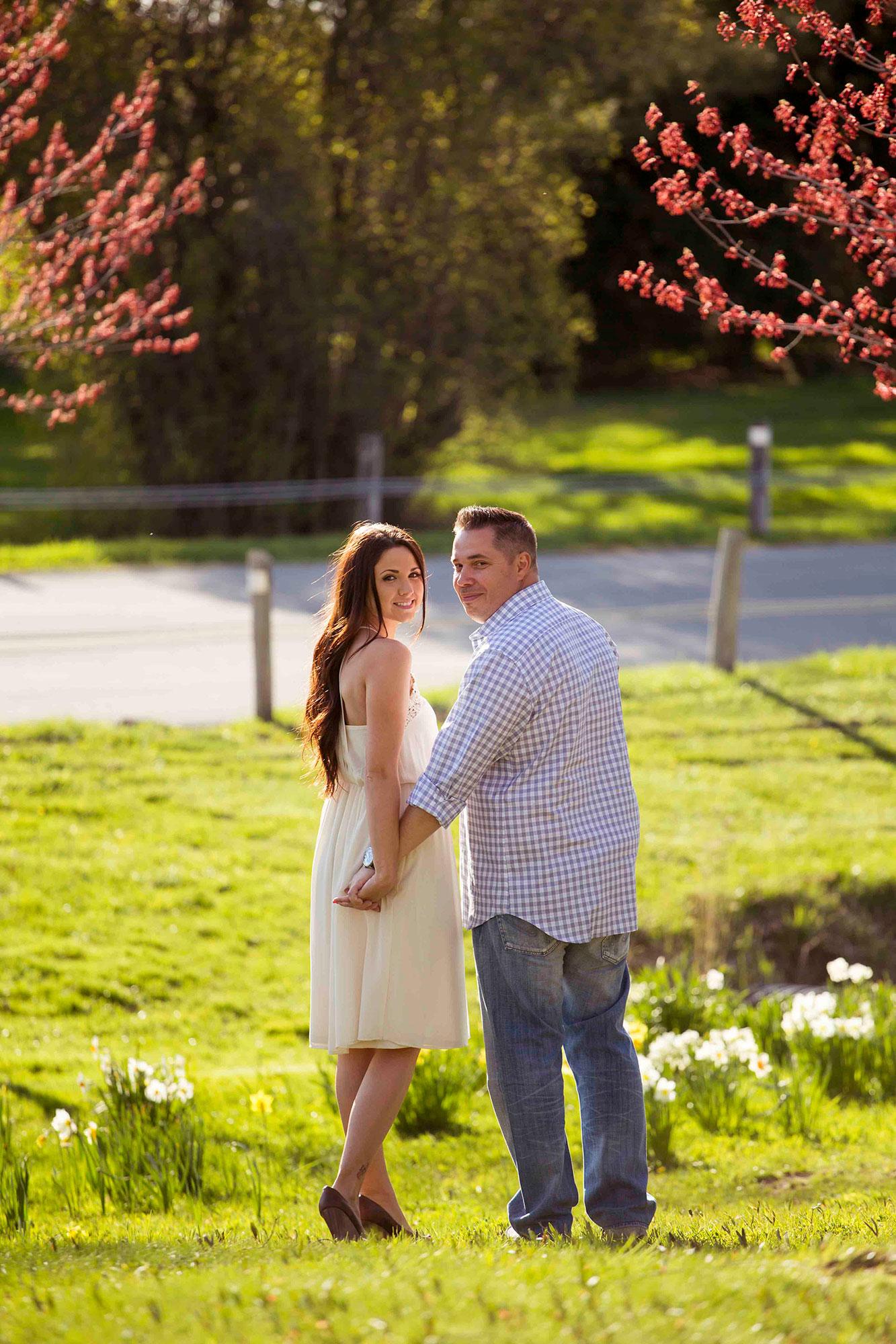 Niagara-on-the-Lake-Engagement-Vineyard-Bride-Photo-By-Gemini-Photography-026.jpg