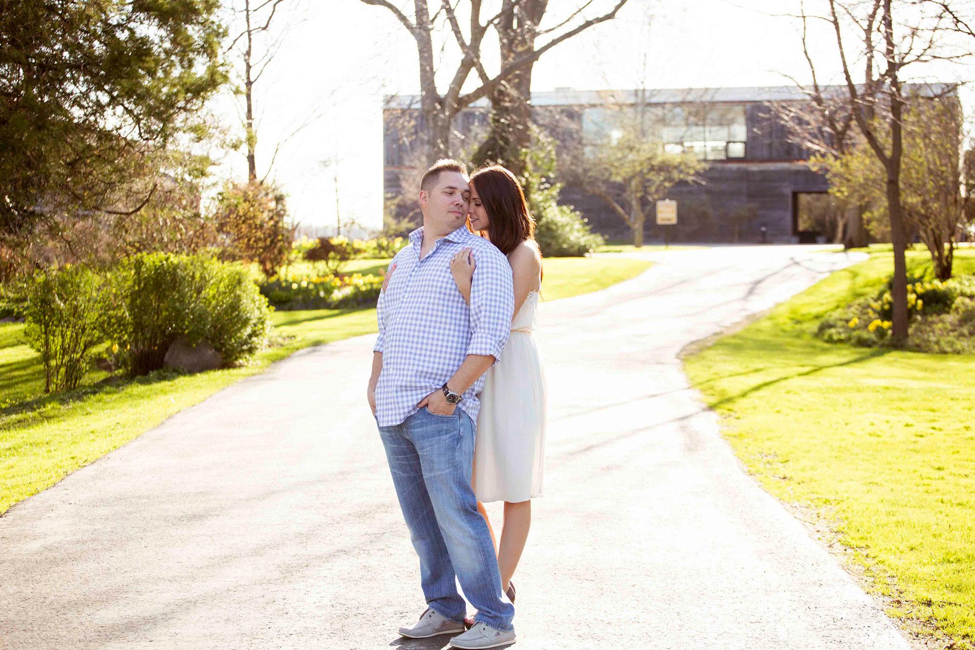Niagara-on-the-Lake-Engagement-Vineyard-Bride-Photo-By-Gemini-Photography-028.jpg
