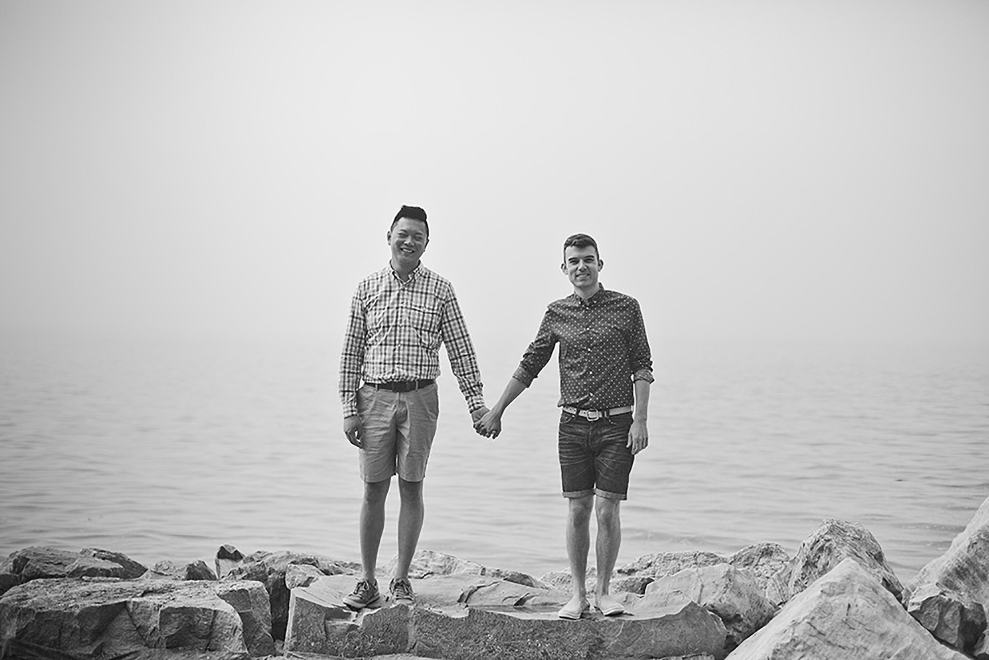 Jordan-Beach-Engagement-Vineyard-Bride-Photo-By-Foxglove-Photography-001.jpg