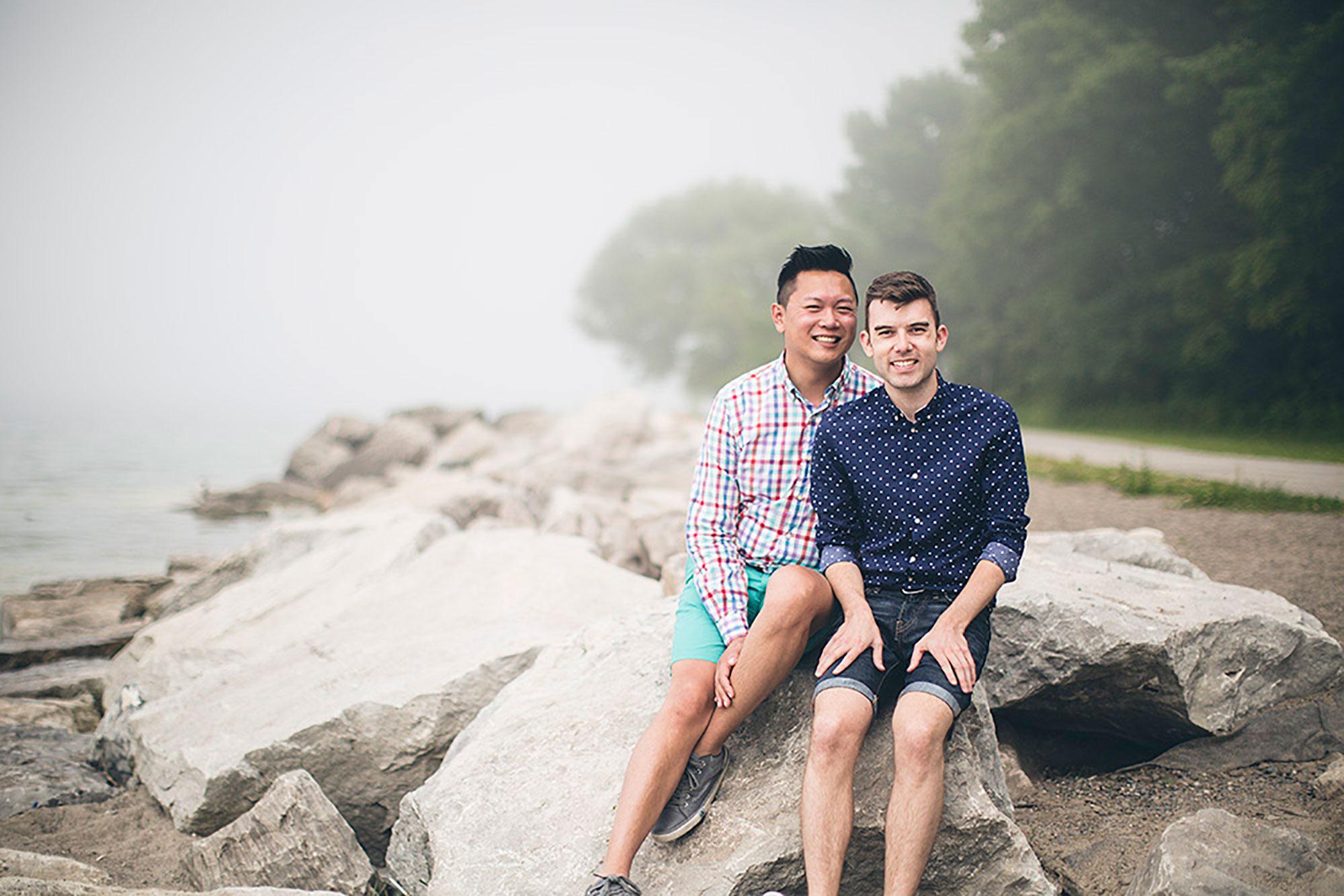 Jordan-Beach-Engagement-Vineyard-Bride-Photo-By-Foxglove-Photography-015.jpg