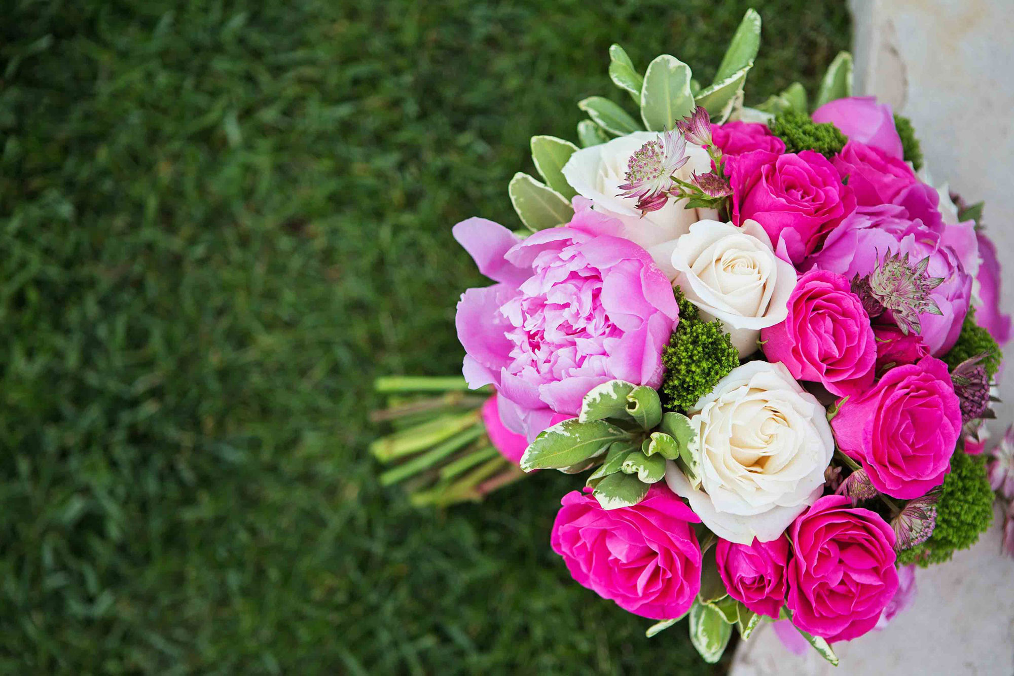 Wine-Country-Floral-Wedding-Florals-Vineyard-Bride-Photo-By-Jessica-Little-Photography-014.jpg