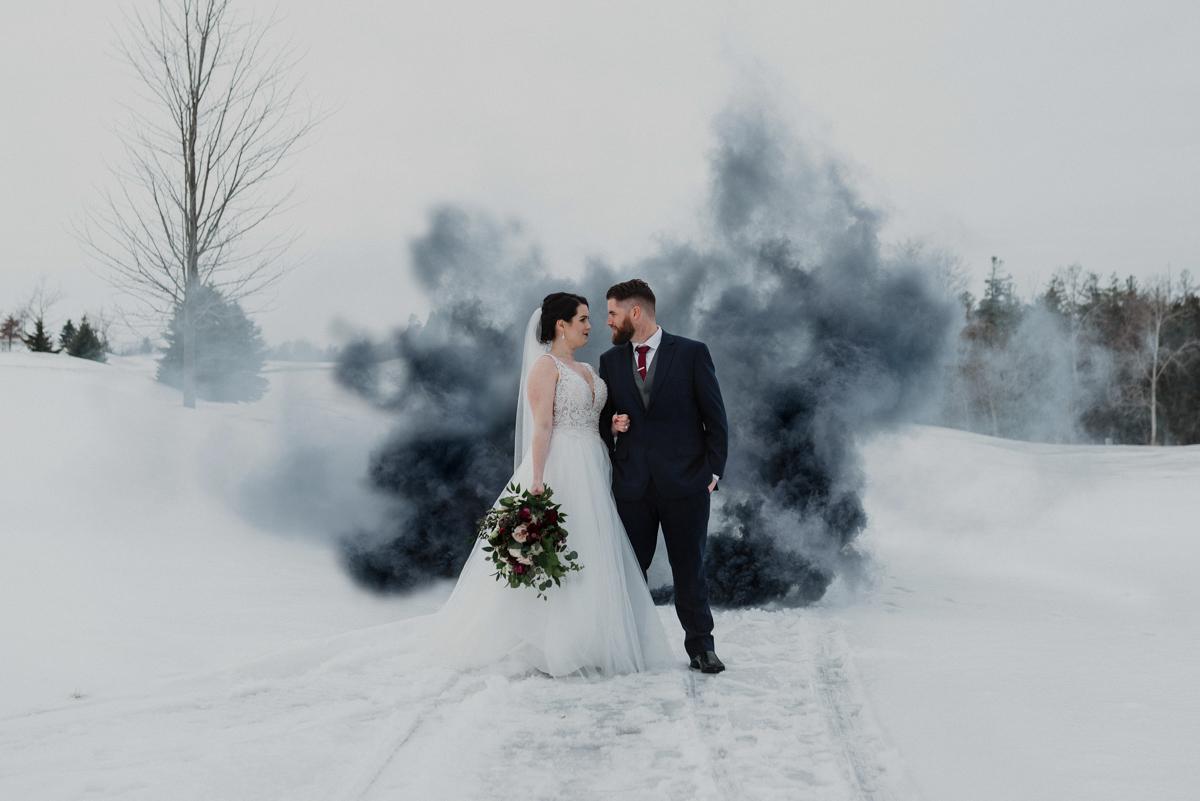 scarlet-lens-photography-the-swish-list-vineyard-bride-southern-ontario-wedding-photographer002.jpg
