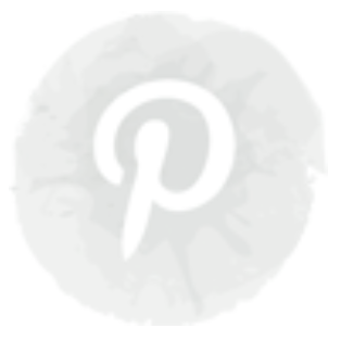 Philosophy Studio on Pinterest