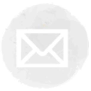 email Eva Filer