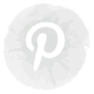 Amanda Cowley on Pinterest