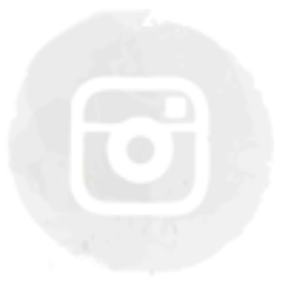 Amanda Cowley on Instagram
