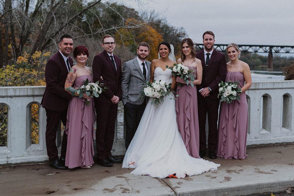 scarlet-lens-photography-the-swish-list-vineyard-bride-southern-ontario-wedding-photographer-004.jpg
