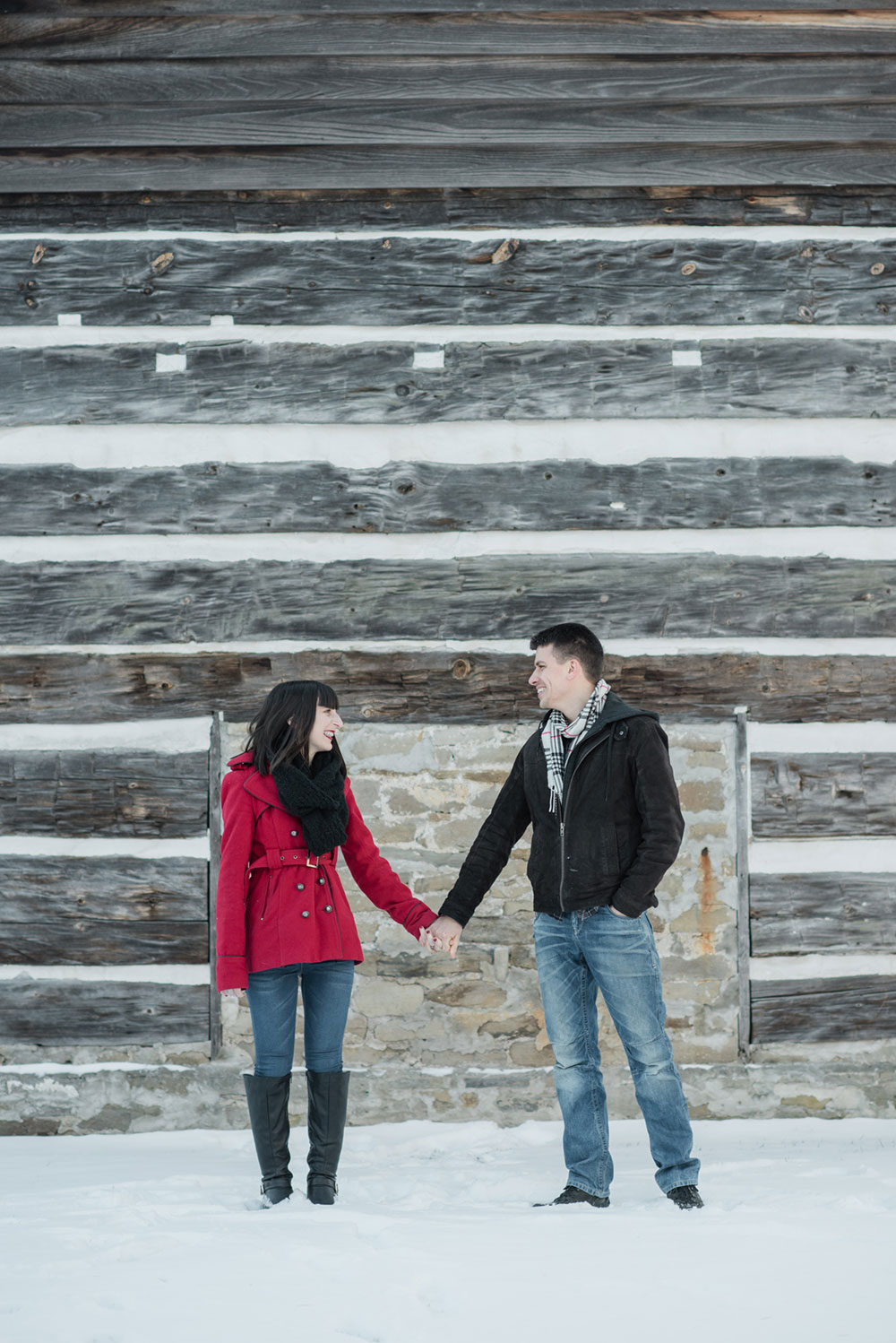 Balls-Falls-Niagara-engagement-session-Vineyard-Bride-Photography-by-Love-Always-Photography-006.jpg