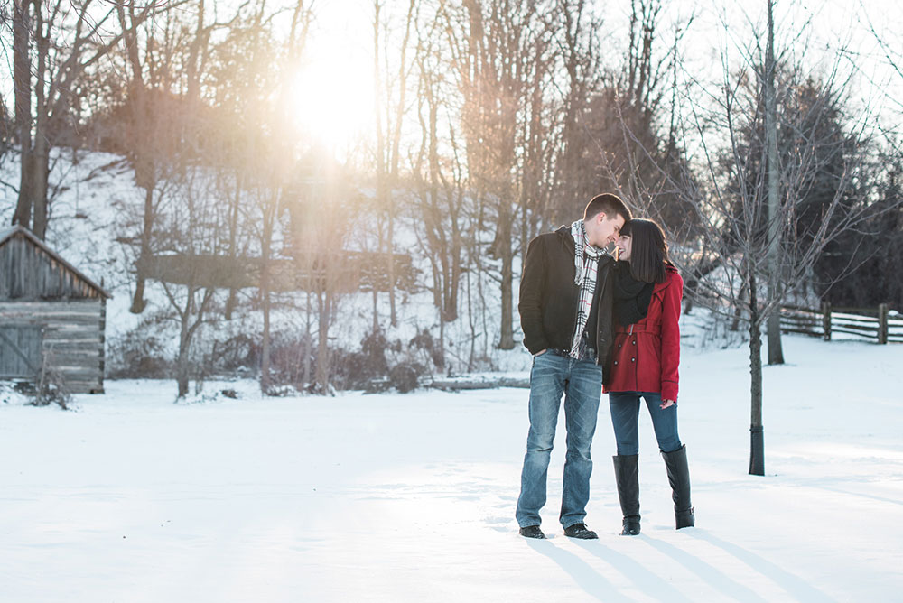 Balls-Falls-Niagara-engagement-session-Vineyard-Bride-Photography-by-Love-Always-Photography-010.jpg