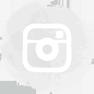 Aaron Daniel Films on Instagram